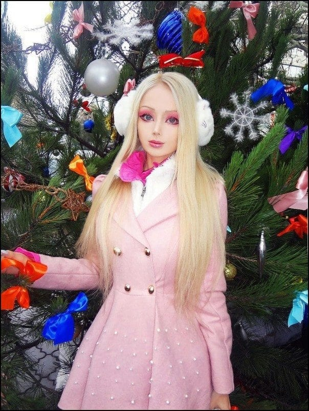 festive-1